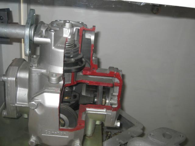 供应河南加油机配件/加油机配件生产厂家