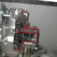 河南加油机配件图片