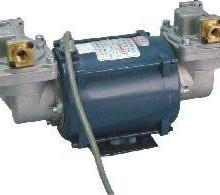 供应加油站油气回收系统设备和购置/油气回收装置