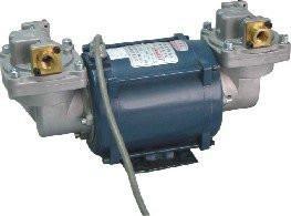 加油站油气回收系统设备和购置图片