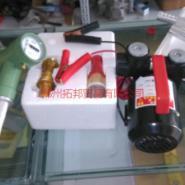 供应郑州12v24v抽油泵直销/加油机抽油泵