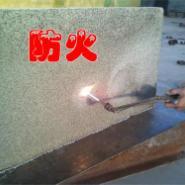 闭孔水泥发泡保温板图片