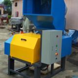供应新塘强力塑胶粉碎机厂家直销  强力塑胶粉碎机特价热销