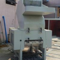 50HP粉碎机猪油饼粉碎机