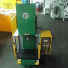 供应气油增压机,上海气油增压机,气油增压机厂家批发