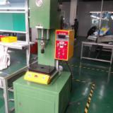 供应零配件压装机#汽车零部件压装机