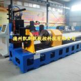 供应不锈钢矩形管切割机异形管材数控切割机
