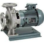 供应泰拉尔泵涡流泵水泵LPW401C-0.75