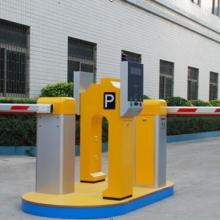 供应停车场系统厂家直销,标准停车场收费系统IC批发