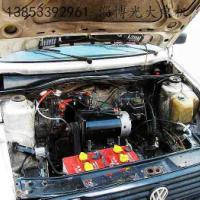 电动车用电动机-专业供应4KW48V