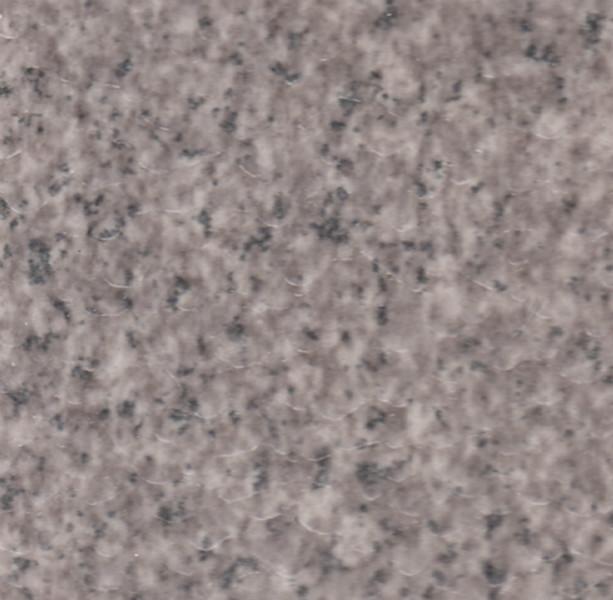 供应纯色地板