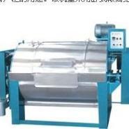 50kg-200kg节能环保工业洗衣机图片