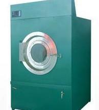 供应200kg新型烘干机/山东烘干机价格