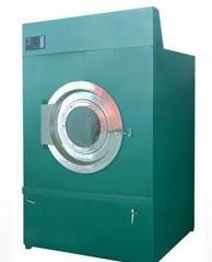 200kg新型烘干机图片
