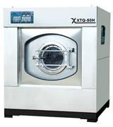 XRFQ-100F全自动洗脱机图片