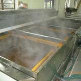 发黑设备价格发黑设备型号,烟台发黑设备生产线13625445633