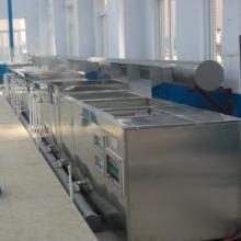 发黑生产线(发黑设备价格)发黑炉型号-厂家直销13625445633