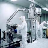 供应常州干燥设备生产商/干燥设备生产商报价