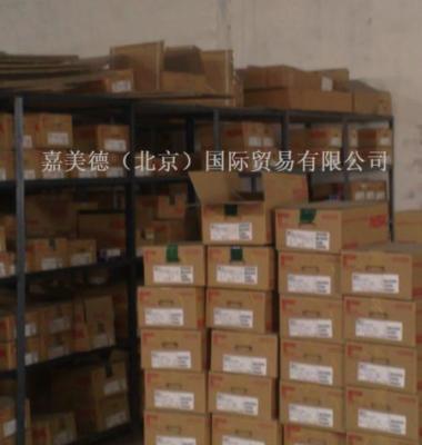上海NSK轴承图片/上海NSK轴承样板图 (3)
