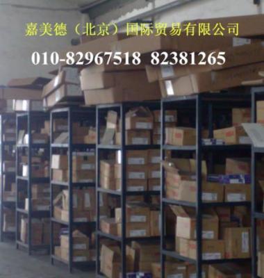 上海NSK轴承图片/上海NSK轴承样板图 (2)