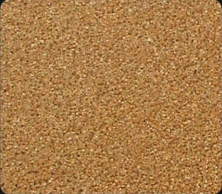 艺术质感漆刮砂颗粒图片