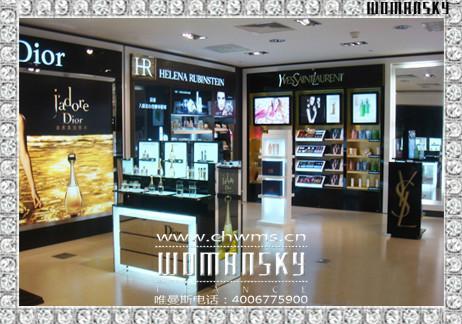 供应面部彩妆/眼部彩妆/化妆品香水彩妆洗用品加盟批发