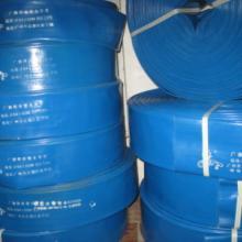 供应广东广州输送带/橡胶输送带/PVC输送带/广狮橡塑制品公司