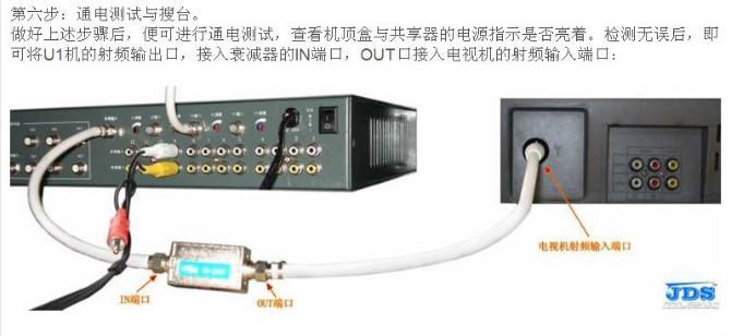 数字电视机顶盒破解_机顶盒共享器_数字机顶盒共享器_淘宝助理